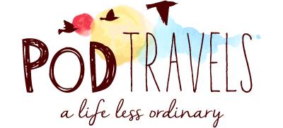 POD Travels
