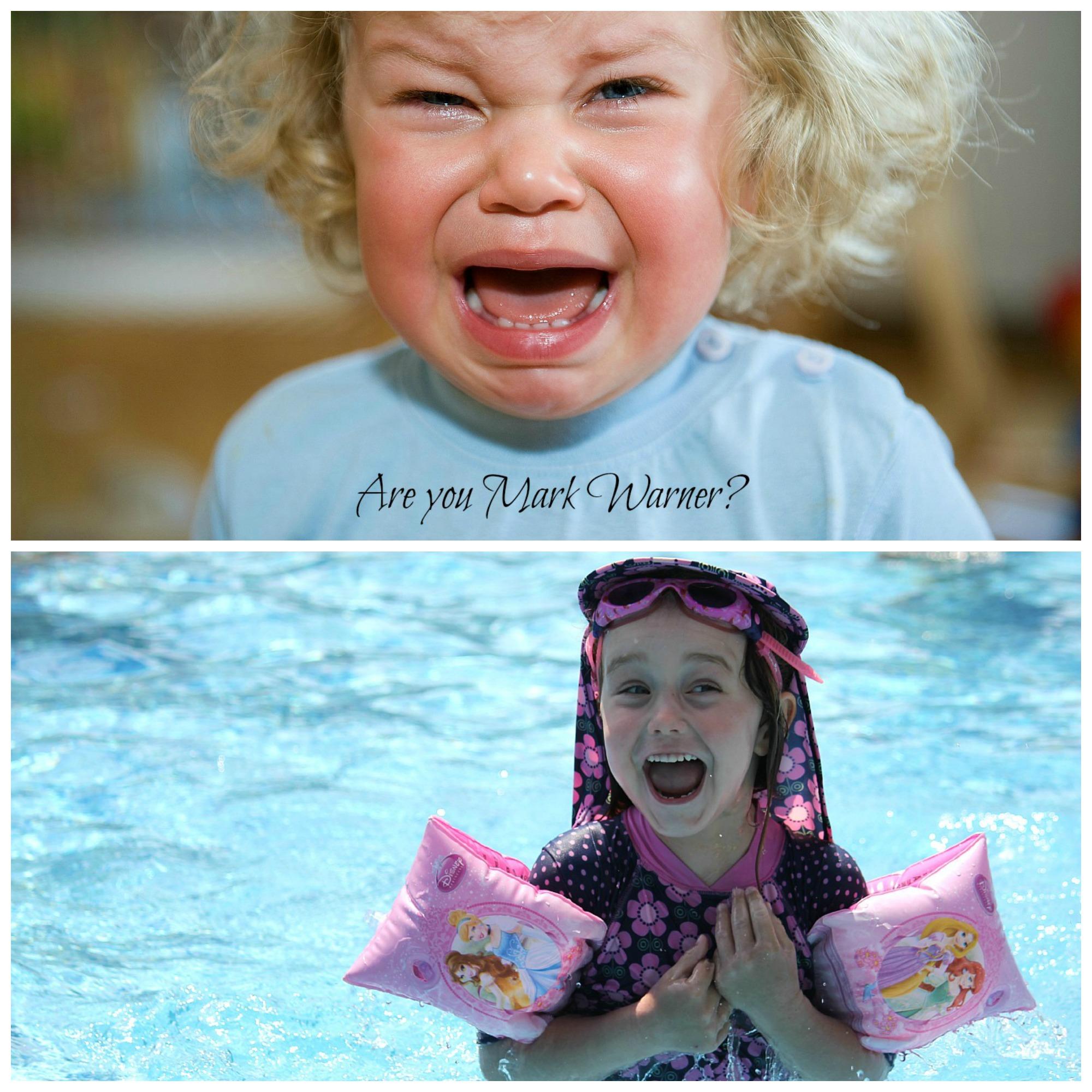 POD Travels - MW childcare collage
