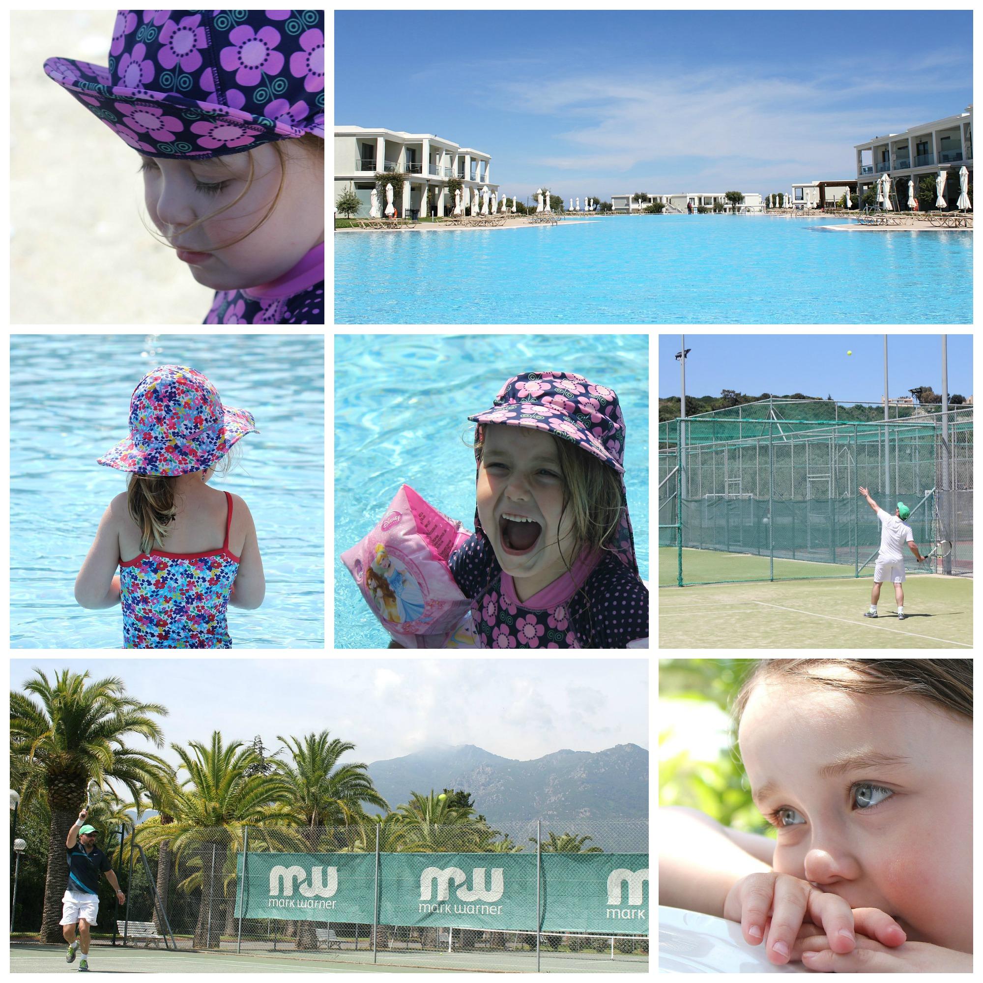 POD Travels - MW collage 2