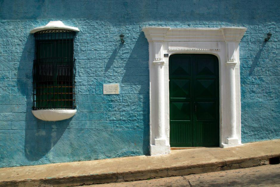 POD Travels Cuidad Bolivar